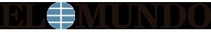 Campamento para adelgazar - Logo del El Mundo